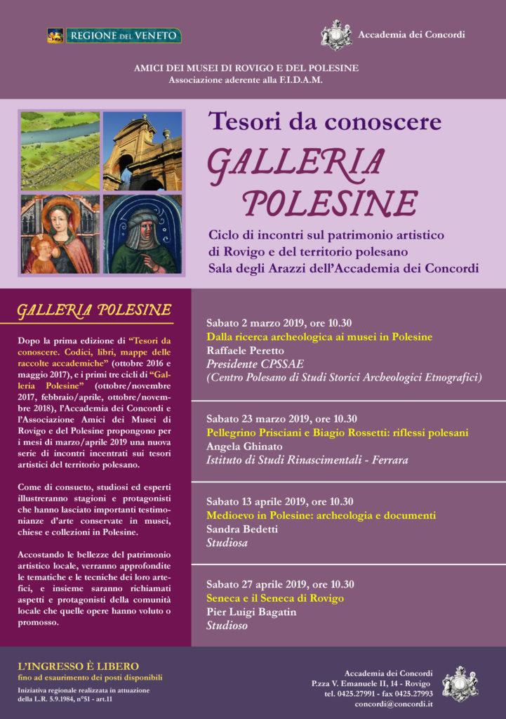 galleria-polesine-2019