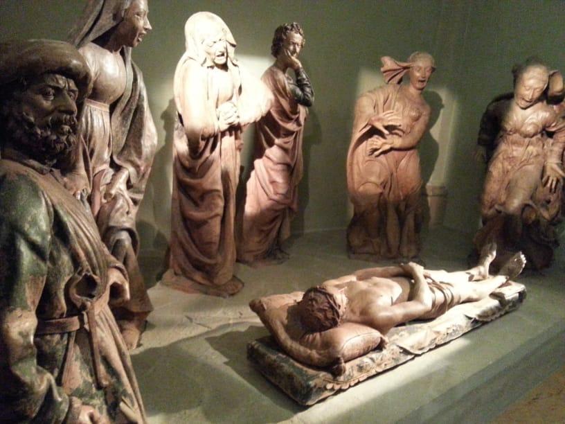 S. Maria della Vita - 1