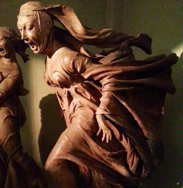 S. Maria della Vita - 3